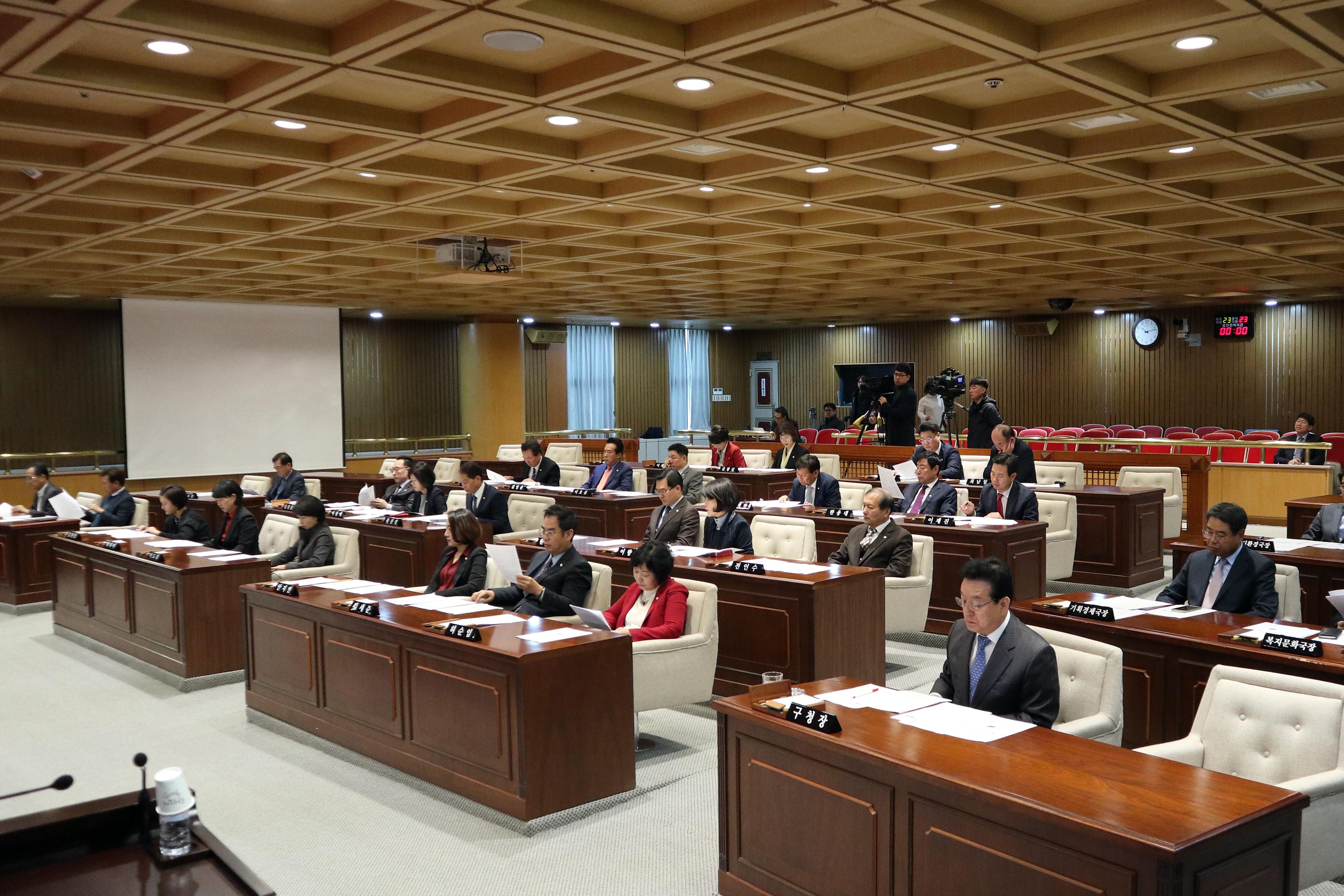 제272회 제2차정례회 제1차본회의 IMG_6712.jpg