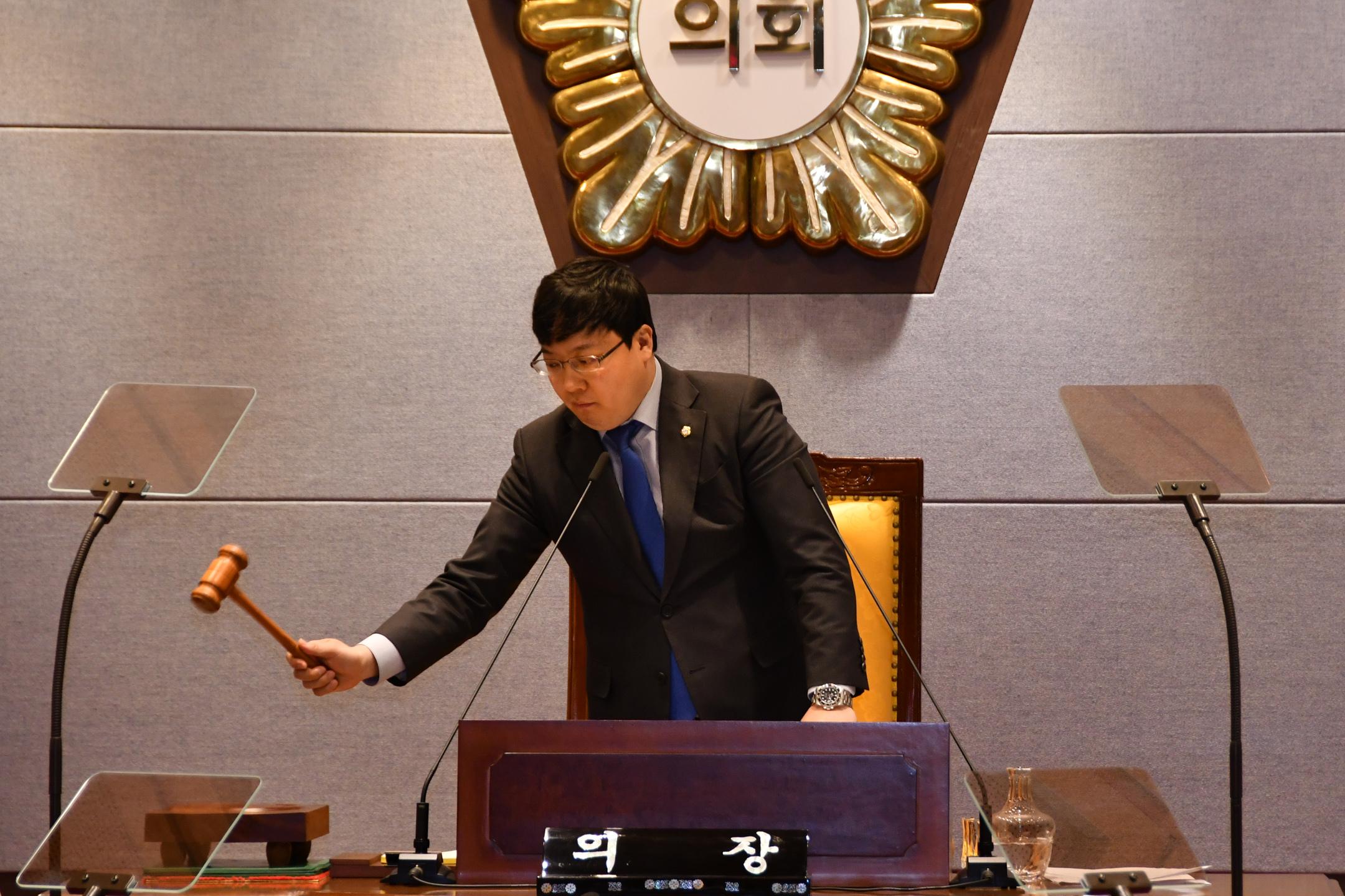 제275회 임시회 1차 본회의 GNC_3152.jpg