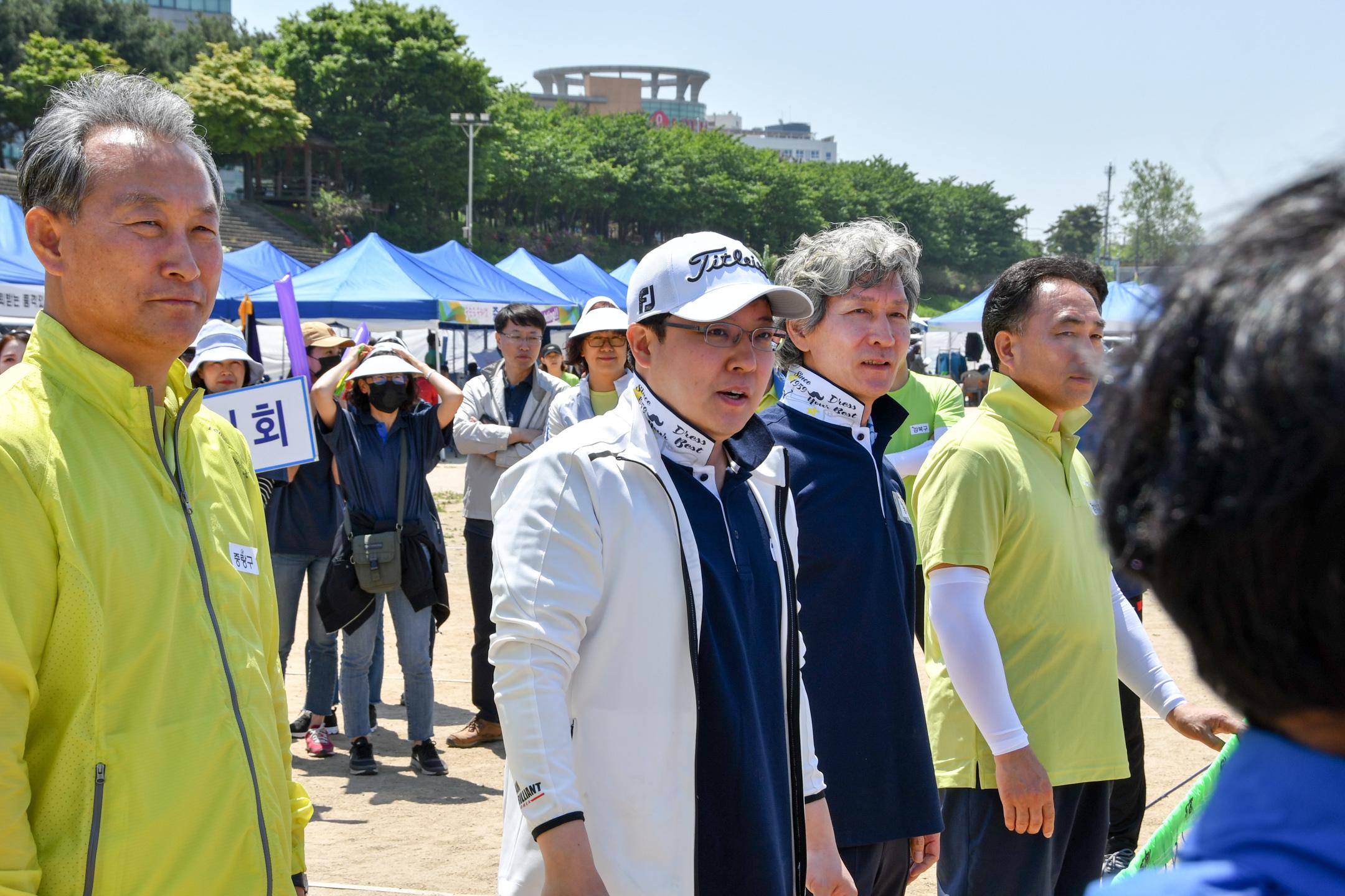 2019 서울시 구의회의원 한마음체육대회 GNC_5352.jpg