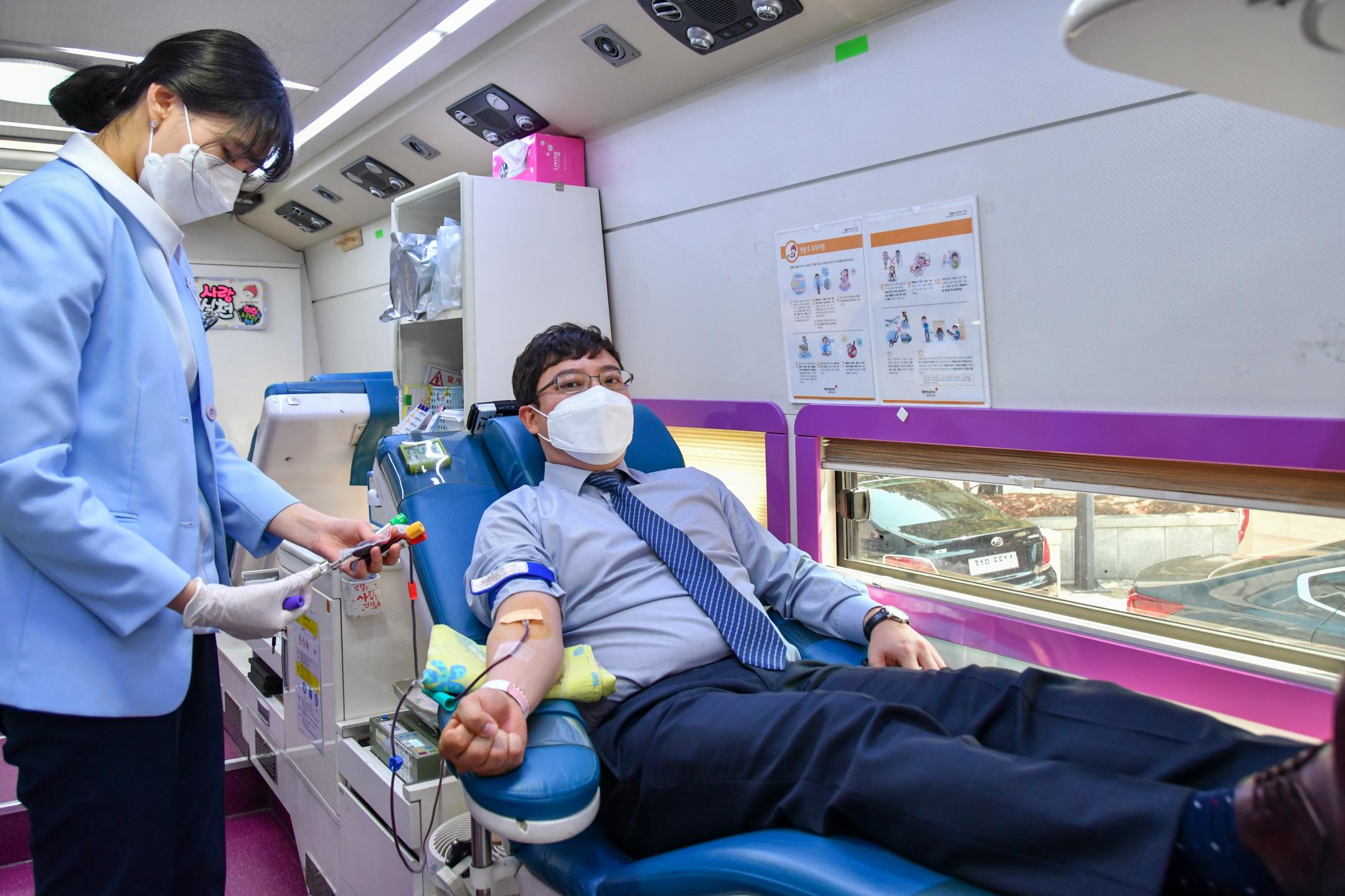 2020 '사랑의 생명나눔' 헌혈 캠페인 2020 '사랑의 생명나눔' 헌혈 캠페인(4).jpg