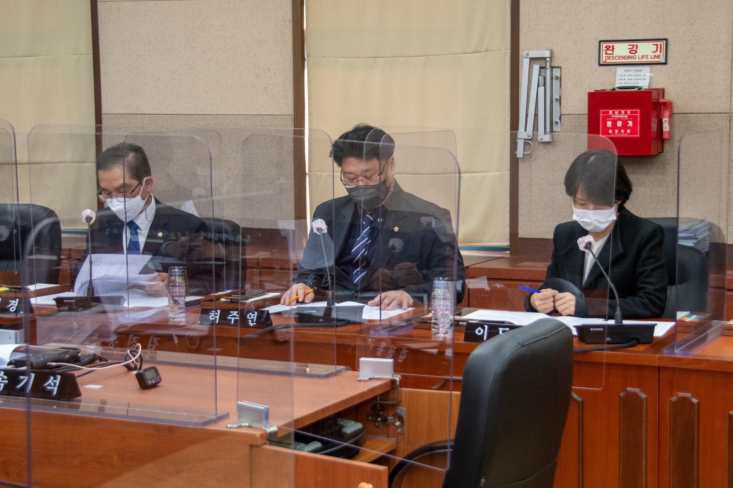제291회 임시회 운영위원회 GNC_1102.jpg