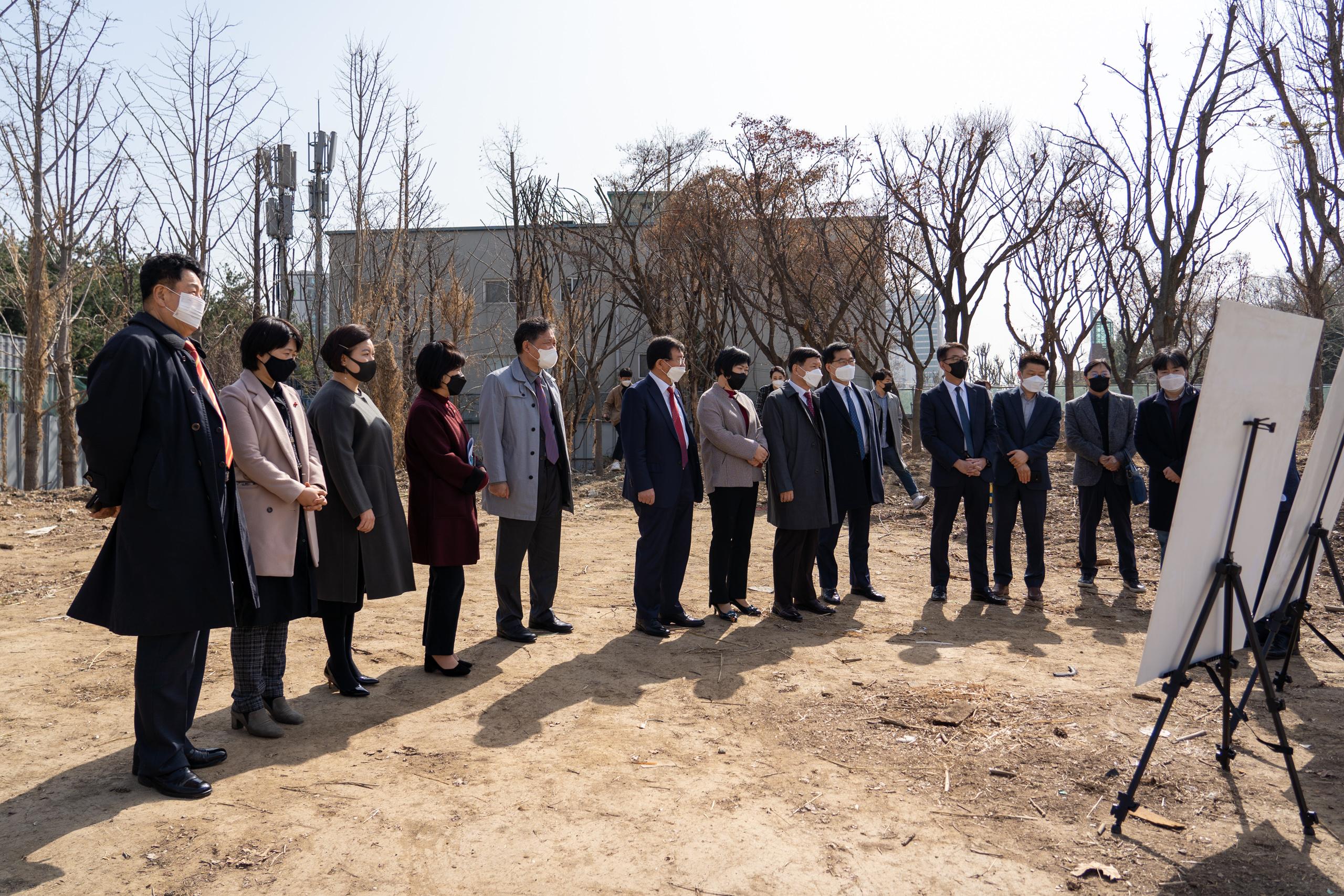제292회 임시회 행정재경위원회 현장방문 DSC05752.jpg